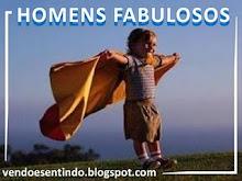 Obrigado Bartolomeu - Santos & Santinhos