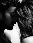 """""""Porque amor é urgência..."""""""