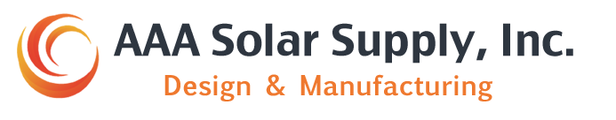 AAA Solar Supply's Thermal Blog
