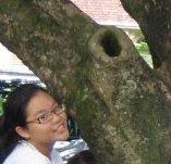 i ♥ TREES! xD