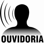 OUVIDORIA DO SERVIDOR PÚBLICO FEDERAL