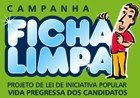 POR UM BRASIL SEM CORRUPÇÃO