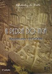 ITACOATIARAS DA PARAIBA