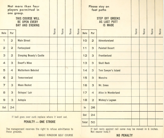 Pin Pub-golf-score-card-template on Pinterest