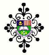 TKC-OGA