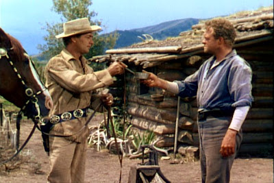 an analysis of the western fiction shane Shane essay examples an analysis of schaefer's classic western fiction shane 454 words 1 page literary analysis of the novel shane by jack schaefer 793 words.