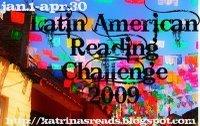 [Latin+American+Reading+Challenge]