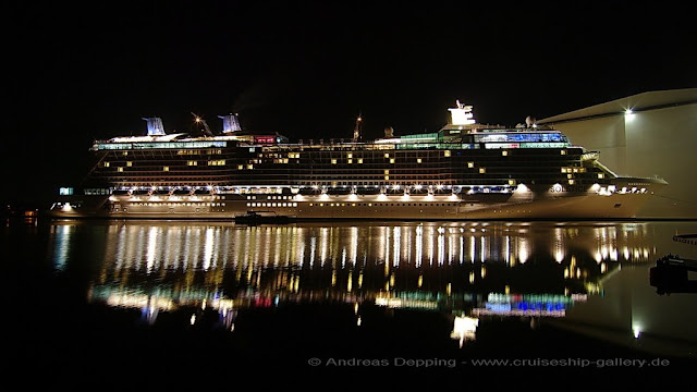 Family Veranda - Celebrity Cruises - Cruise Critic Community