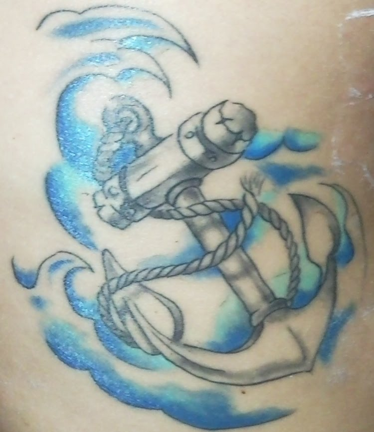 tatuaggio+ancora+mare.jpg