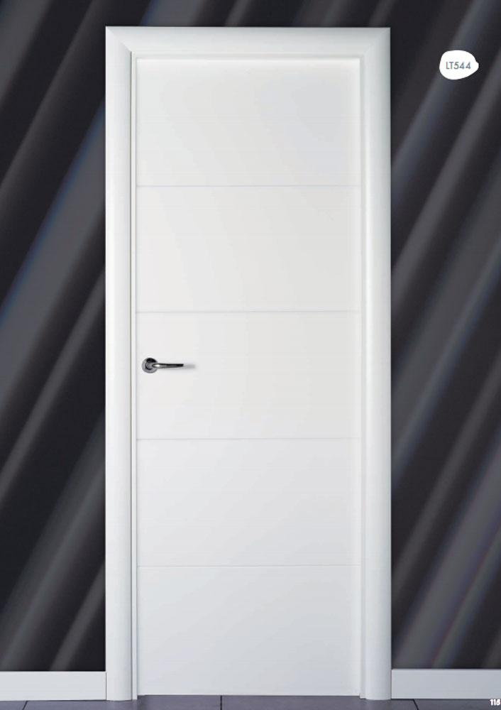 Distribuidores de puertas visel artideco puertas de for Puertas madera blancas precios