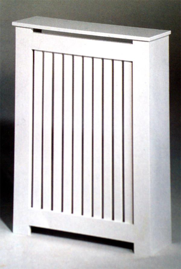 Cubreradiador de calefacci n mod 305 artideco puertas - Suelos laminados zaragoza ...