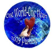 OWOH 2009