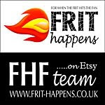 FHFTeam on Etsy