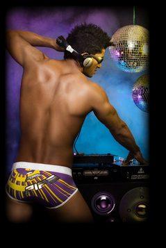 gay+DJ.jpg