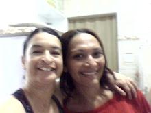 Eu e Cacá