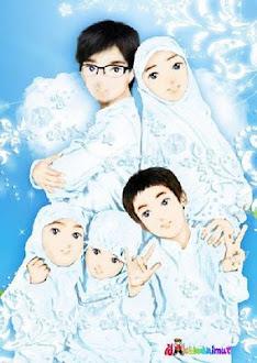 .: Keluarga Mawaddah  :.