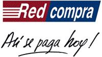 redcompra.png