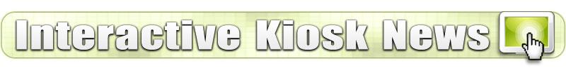 Interactive Kiosk News