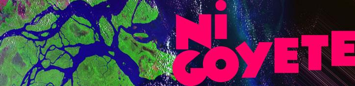 NiGoyete - gestión cultural - espaciotiempo de cultura
