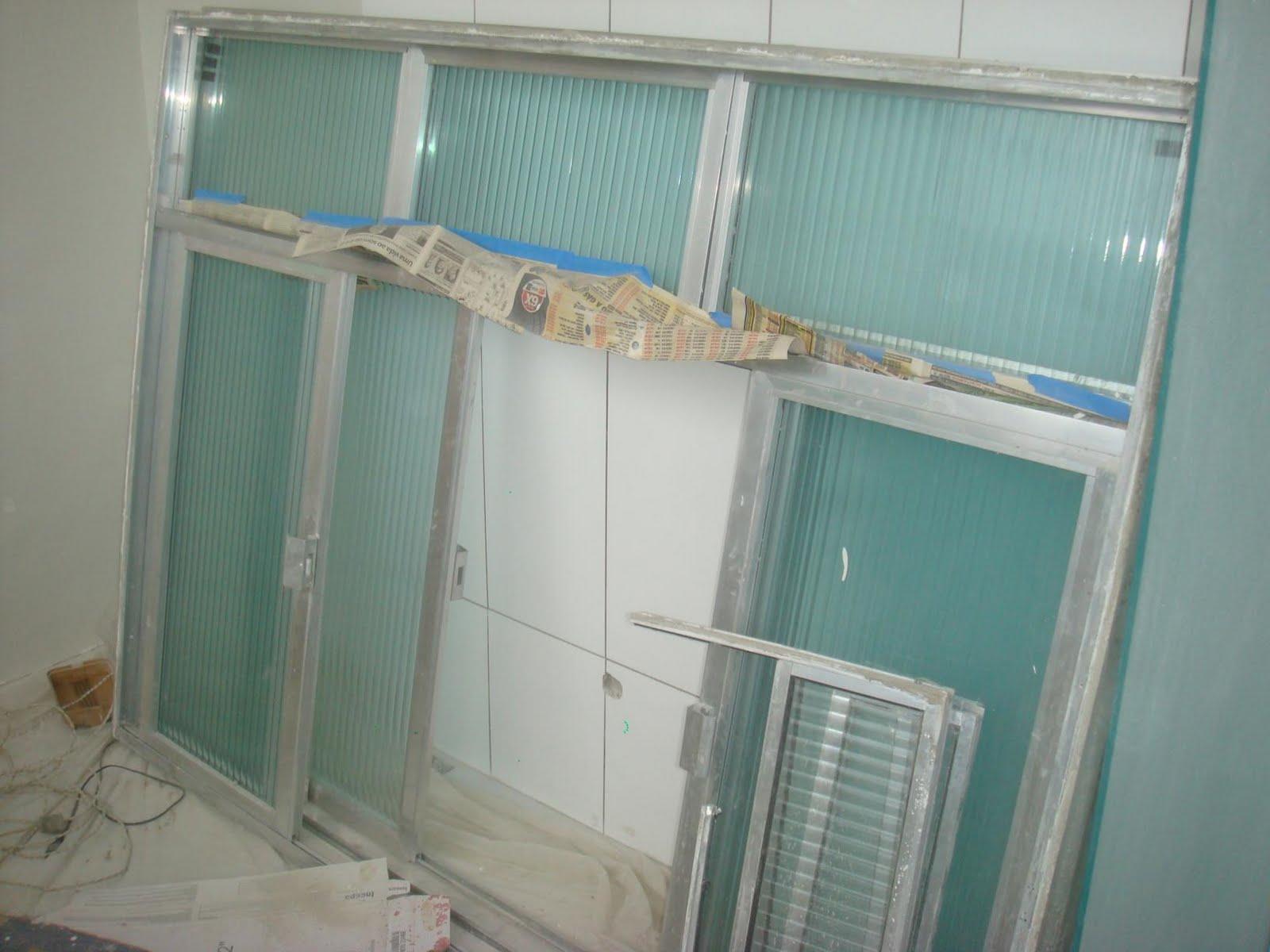 #7A6A51  ainda estou vendendo minhas janelas de alumínio de 2 x 1 5m 1496 Tirar Mancha Janela De Aluminio