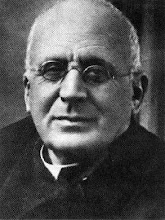 Blessed Phillip Rinaldi