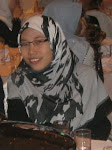 Nur Farhana binti Mohd Rahim Shah