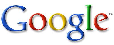 Google Apps Reseller program