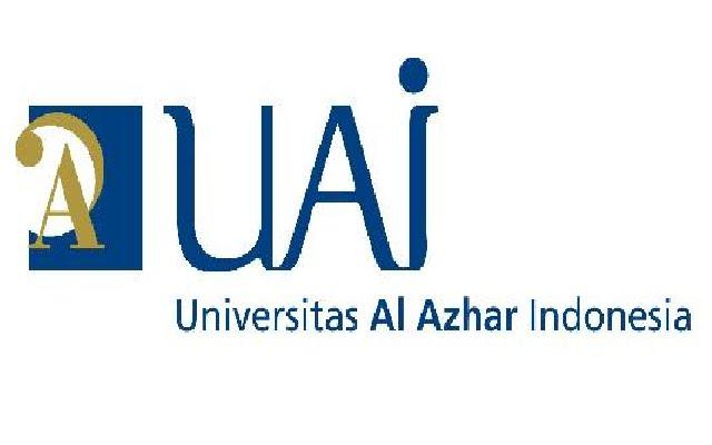 Logo Al Azhar