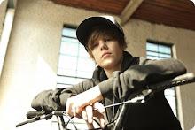 Justin ;