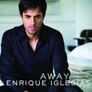 ������ ����� 2011 Enrique_Iglesias_Away_Single_Cover.jpeg