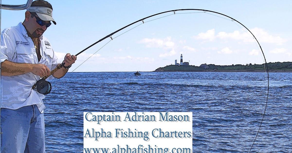 Ap 39 s fly fishing journal fabulous long island for Fishing long island