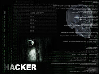 www.freelibro.com Aprende a ser un hacker [50 Videotutoriales]