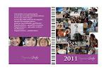 Agendas 2011