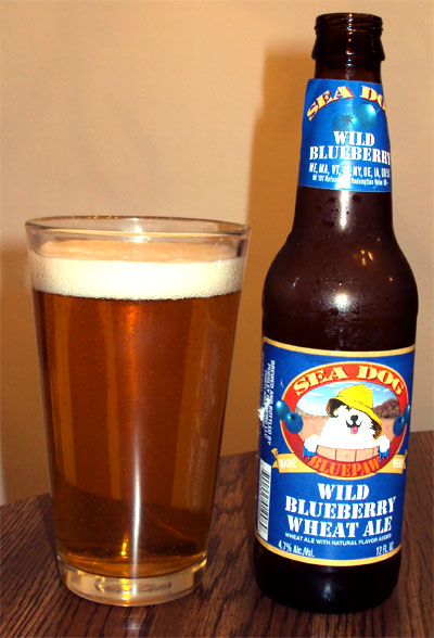 Sea+Dog+-+Wild+Blueberry+Wheat+Ale.jpg