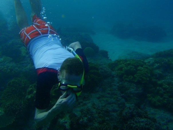 [snorkelling1]