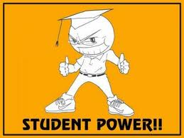 http://2.bp.blogspot.com/_O_0qpHwWI1k/TTc1mSAXoyI/AAAAAAAAB7w/bjgrNsJyWrQ/s1600/student+power.jpg