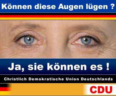 Merkel-Karte 03