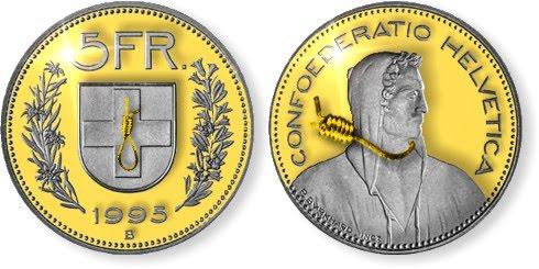 Neue Münzen in Planung