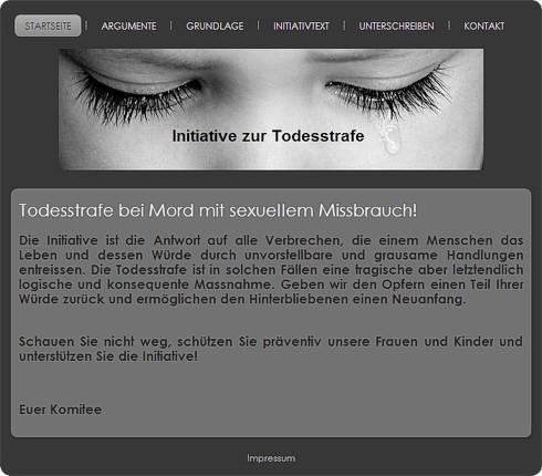www.todes-strafe.ch