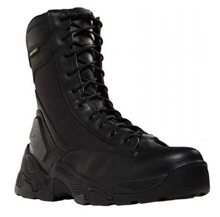 Danner Boots Outlet Oregon
