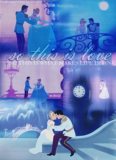 Disney Movies 2-cinderella