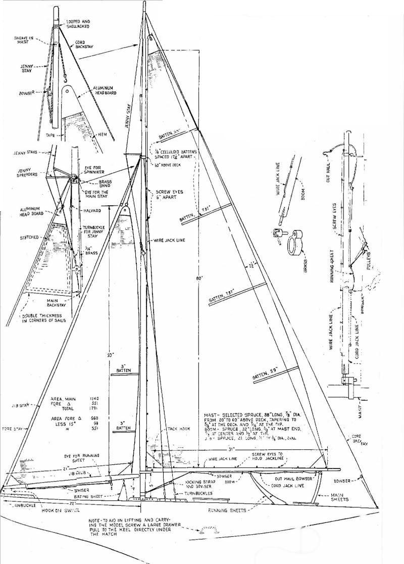 Design voilier de bassin ancien saint denis 3313 voilier jeanneau flirt voilier sangria - Voilier de bassin ancien nanterre ...