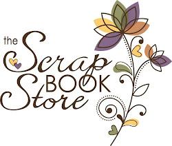 The Scrapbook Store