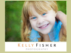 Kelly Fisher Photography