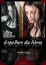 Espelhos da Alma