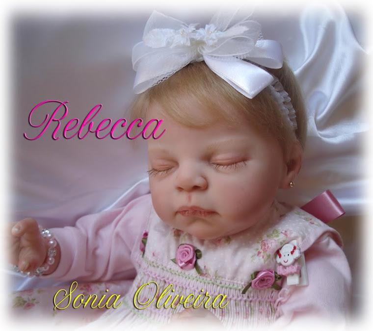 Rebecca 8