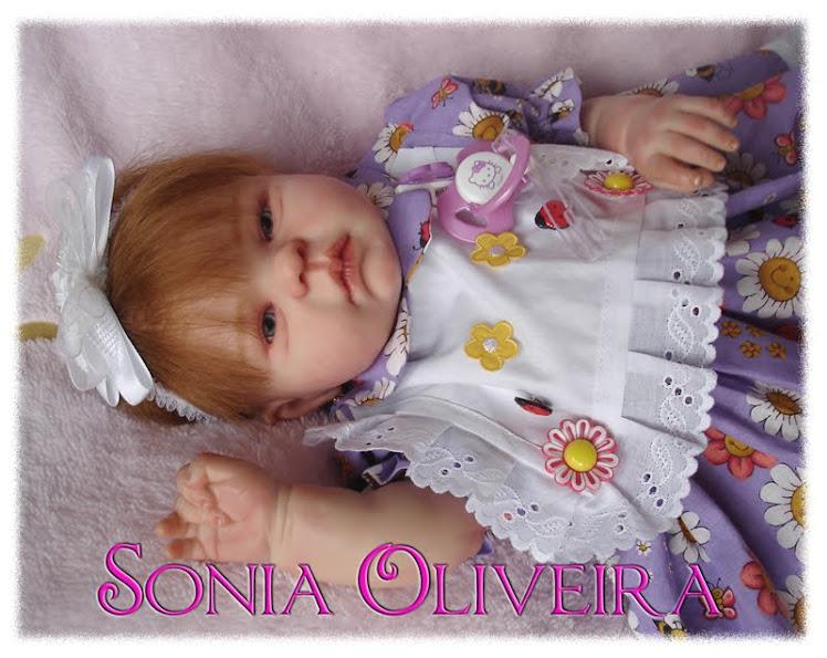 LORENA 3