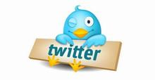 Kövess Twitteren!