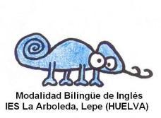 La Arboleda bilingüe