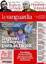 Revista La Vanguardia